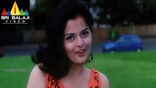 Mr.Errababu Telugu Full Movie || Part 8/12 || Sivaji, Roma