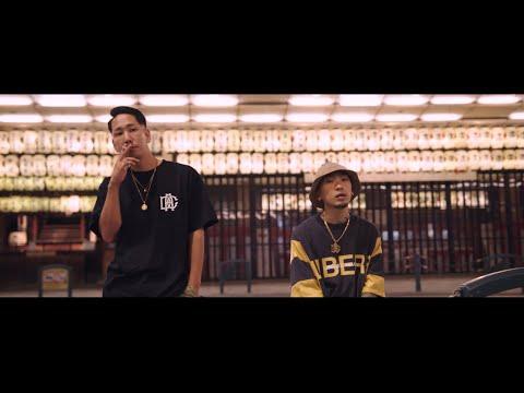 "DCA [13ELL,WAWA,AZNALLY,ISSE1,JAYLOX] - ""HOODIE GOODIE"" Official Music Video"