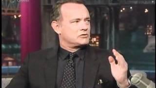 Video Tom Hanks on German Autobahn MP3, 3GP, MP4, WEBM, AVI, FLV Maret 2019