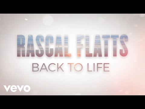 life is a highway mp3 download rascal flatts