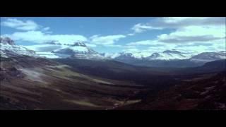 Video Blade Runner ending international version + end title theme MP3, 3GP, MP4, WEBM, AVI, FLV Oktober 2017