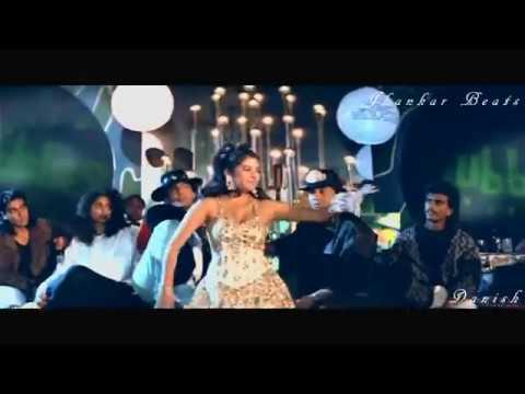 Download Saat Samundar Paar Mein DJ Jhankar   HD   Vishwatma   Sadhna Sargam By Danish   YouTube hd file 3gp hd mp4 download videos
