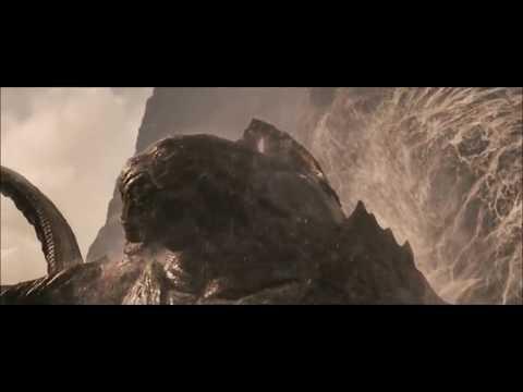 Video Godzilla vs Kong (2020) Fan made trailer download in MP3, 3GP, MP4, WEBM, AVI, FLV January 2017