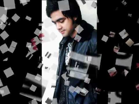 Video Woh Ajnabi - Umar Imtiaz - HD - Full Song download in MP3, 3GP, MP4, WEBM, AVI, FLV January 2017