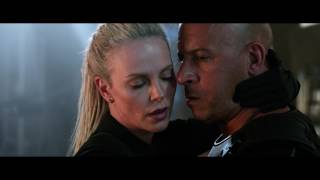 Nonton Fast & Furious 8 elokuvateattereissa 12.4.! Film Subtitle Indonesia Streaming Movie Download