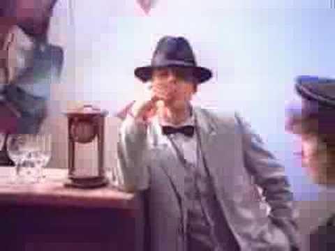 музон 90-х слушать клипы русские