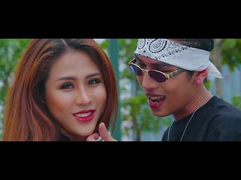 TỆ NẠN | OFFICIAL VIDEO MUSIC | Beazy x Newind