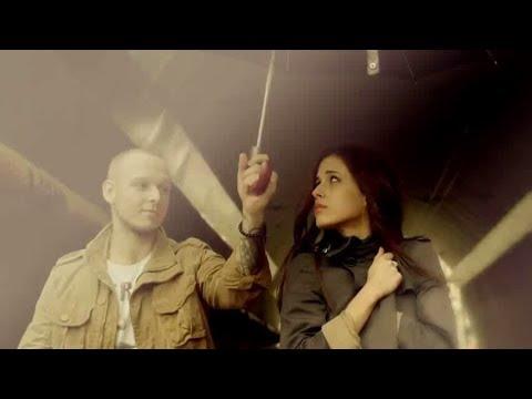 youtube cover Sasha Dith - я буду с тобой ft Elvira T & St1m - Offline