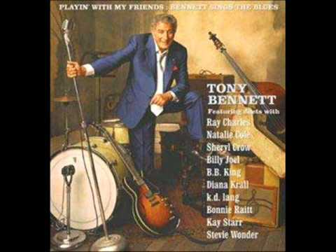 Tekst piosenki Tony Bennett - Without A Song po polsku
