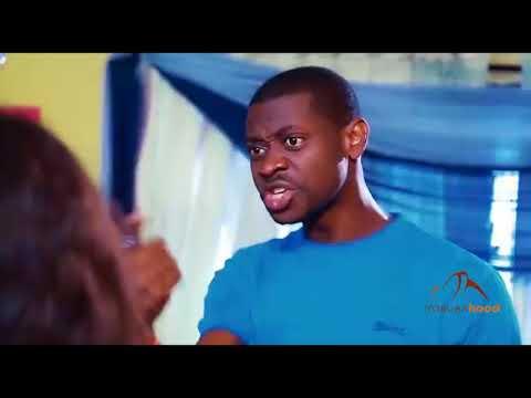 Dolabomi - Yoruba Latest 2018 Movie Now Showing On Yorubahood