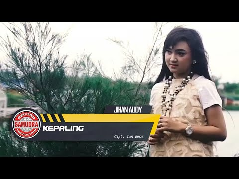 Download Lagu Jihan Audy - Kepaling (Official Music Video) Music Video