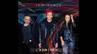 Download Lagu Ich Troje - Geranium / REMIXED Mp3