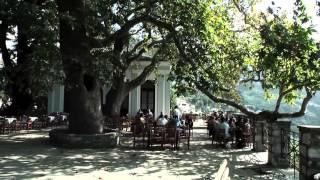 Portaria Greece  city photos gallery : Volos Portaria Makaritsa - Greece