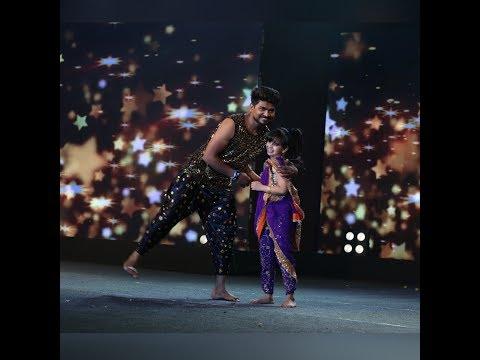 Video Dipali Borkar fame of Super Dancer Performance - Nikhil Dance Studio download in MP3, 3GP, MP4, WEBM, AVI, FLV January 2017