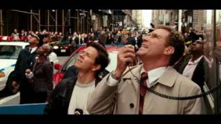The Other Guys - Trailer