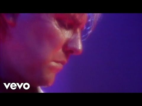 """Rush - Red Sector A (Live """"Grace Under Pressure"""" Tour)"""