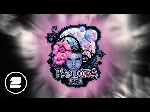 pandora - in stores: http://itunes.apple.com/album/pandora-2012-single/id514331102 More ItaloBrothers videos - click here: http://www.youtube.com/playlist?list=PLE2AC2...