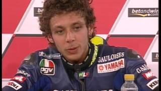 Video Remember MotoGP™ Jerez 2005 MP3, 3GP, MP4, WEBM, AVI, FLV Desember 2018