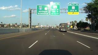 Mcallen (TX) United States  city images : INTERSTATE 2, MCALLEN, TEXAS, USA