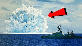 Video 10 MOST UNBELIEVABLE Explosions in Human History MP3, 3GP, MP4, WEBM, AVI, FLV Agustus 2019