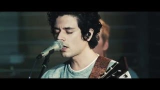Video Jesus Culture - Fierce (feat. Chris Quilala) [ Live Acoustic Version ] MP3, 3GP, MP4, WEBM, AVI, FLV Mei 2019