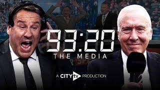 Video 93:20 DOCUMENTARY | THE MEDIA MP3, 3GP, MP4, WEBM, AVI, FLV Februari 2019