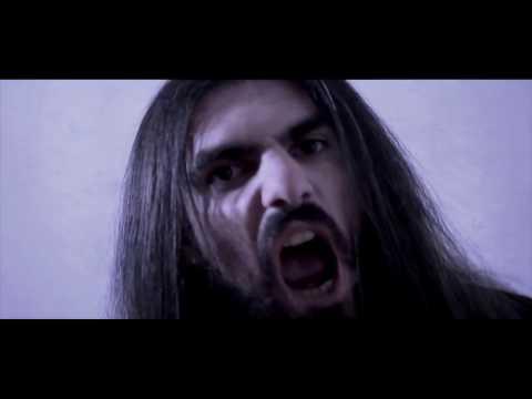 Anoreksi - My Suicides (2013)