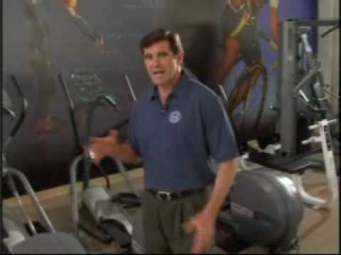 Chicago Home Fitness - Buying an elliptical for your home thumbnail