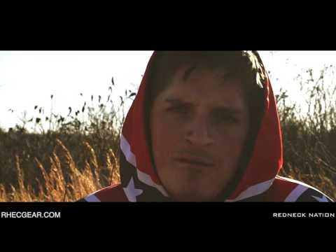 Video Upchurch