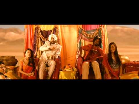 Video SINGH IS KINNG TITLE SONG ft download in MP3, 3GP, MP4, WEBM, AVI, FLV January 2017