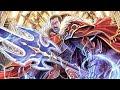 Hardin just destroys this map- Fire Emblem Heroes-- Takumi (infernal)