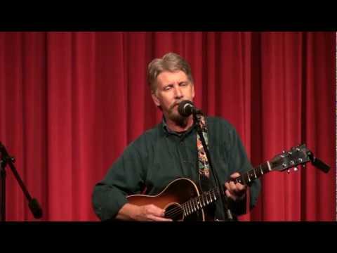 Dave Morrison - Take Heart