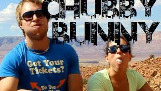 Furious Pete - Chubby Bunny With Sexy Girl