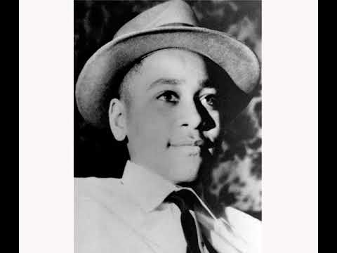 APNewsBreak: Government Reopens Probe Of Emmett Till Slaying