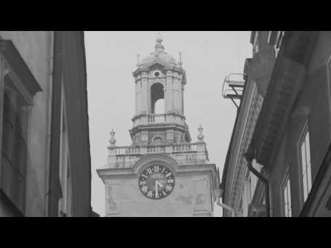 Ryan McMullan - Oh Susannah [Official Video]