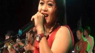 Video Resi D'Band Indosiar   Kenangan MP3, 3GP, MP4, WEBM, AVI, FLV November 2018