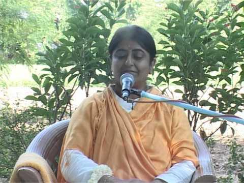 Hey Dev ! Hey Dev ! Bhuvaneka Bandhu hindi devotional prayer for god