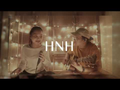 HNH - 'breeze' (acoustic version)