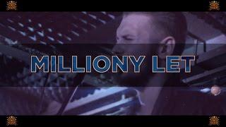 CSBR live. Milliony Let - Boys Start Screaming (Король Гига 2016)