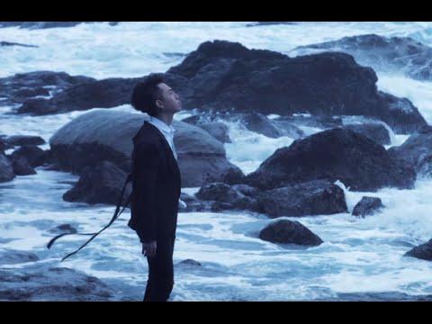 謝和弦 R-chord – 這是最後一次 This is the last time (華納Official官方完整版 MV)