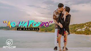 Video JD Pantoja - No Ha Podido (Video Oficial) MP3, 3GP, MP4, WEBM, AVI, FLV September 2018