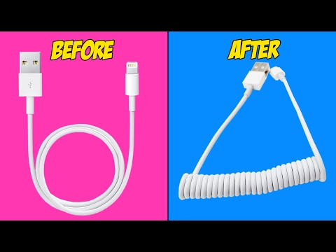 Video 10 DIY SIMPLE LIFE HACKS FOR YOUR PHONE THAT EVERYONE SHOULD KNOW!! download in MP3, 3GP, MP4, WEBM, AVI, FLV January 2017