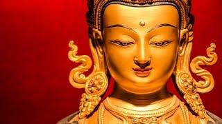 6 Hour Tibetan Music: Shamanic Healing Music, Meditation Music, Relaxing Music, Yoga ☯2782 - Our relaxing Meditation Music is perfect for Deepak Chopra medit...