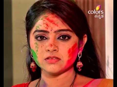 Kulavadhu--29th-March-2016--ಕುಲವಧು--Full-Episode