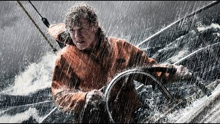 Nonton All Is Lost  2013  Movie   Robert Redford Film Subtitle Indonesia Streaming Movie Download