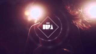 Thumbnail for Flosstradamus ft. Travis Porter — Drop Top