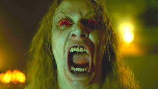 Video Jaw-Dropping Horror Movies That Flew Under The Radar In 2018 MP3, 3GP, MP4, WEBM, AVI, FLV Desember 2018