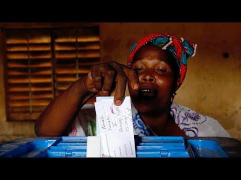 Υπό δρακόντεια μέτρα ασφαλείας οι εκλογές στο Μάλι