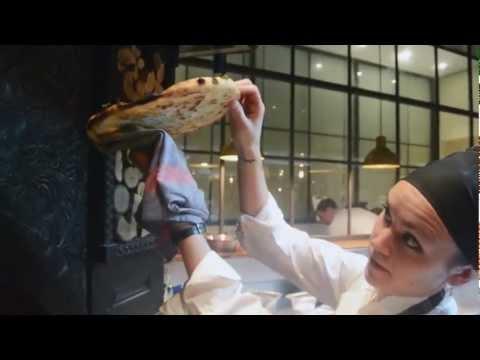 Ortigas de mar videos videos relacionados con ortigas Cocinar ortigas de mar