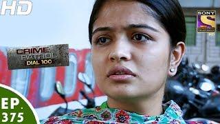 Video Crime Patrol Dial 100 - क्राइम पेट्रोल - Delhi Double Murder - Episode 375 - 24th January, 2017 MP3, 3GP, MP4, WEBM, AVI, FLV Agustus 2019
